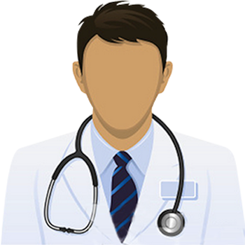 doctor profile 350x350